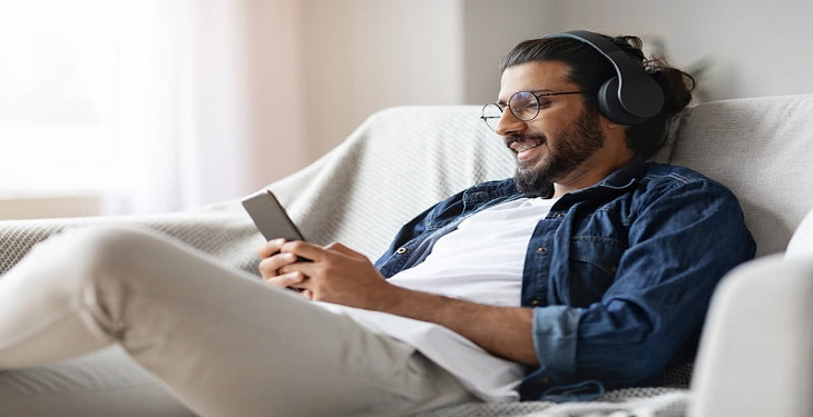 best-podcasts-to-listen-at-home