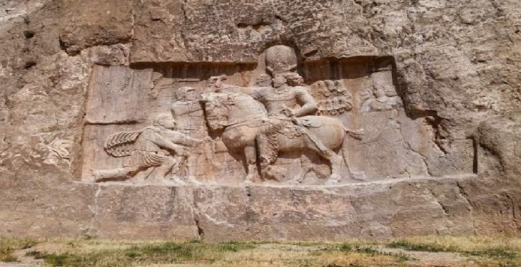 History-of-Ancient-Persia