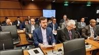 هشدار صریح سفیر ایران در وین به اروپا:خسارت میلیاردها یورویی را در نظر بگیرید