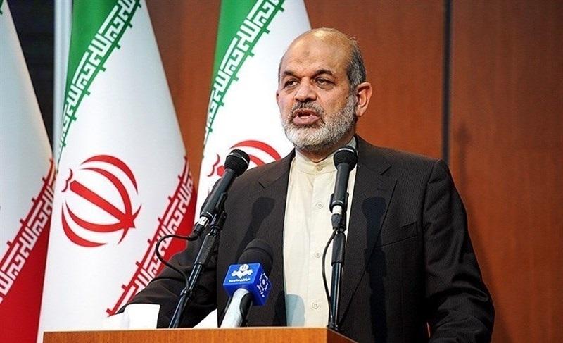 اظهارات نادرست رئیس جمهور آذربایجان درباره قاچاق مواد مخدر از سوی ایران یک نوع بحرانآفرینی است