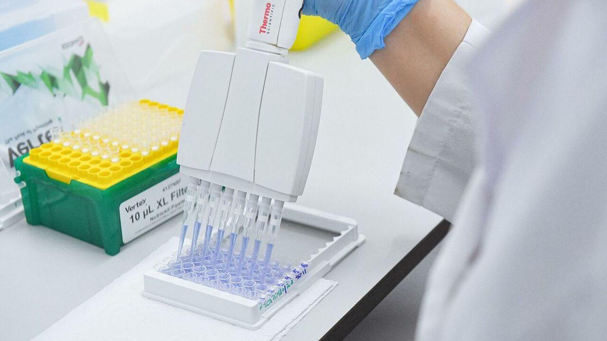 سومین واکسن روسی کرونا؛ بجای تزریق استنشاق میشود