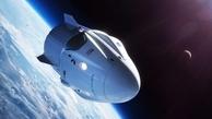 لغو پروژه مشترک ناسا و اسپیس ایکس