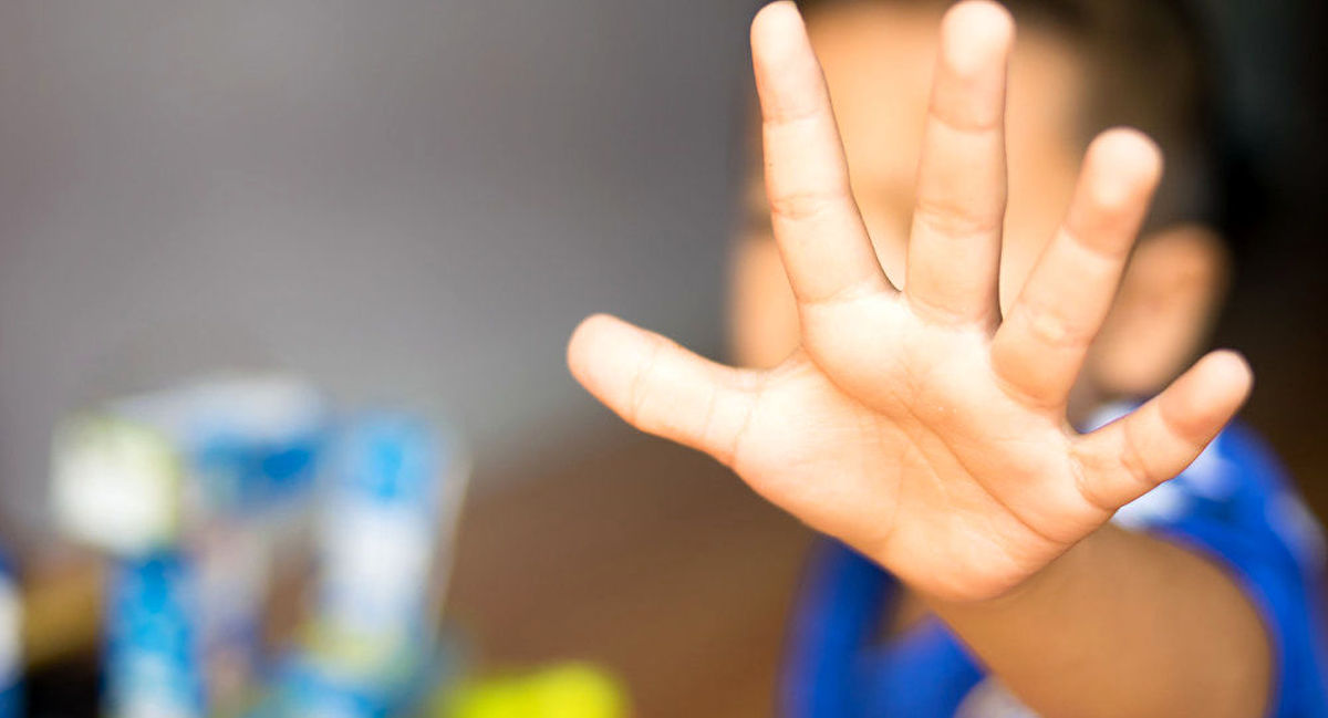 شکنجه شدید کودک ۹ ساله از سوی پدر و نامادری