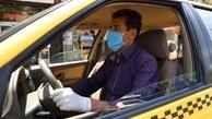 معاون شهردار تهران: واکسیناسیون رانندگان به احتمال زیاد از هفته آینده آغاز میشود