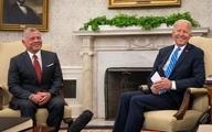 معمای «شراکت راهبردی» اردن و آمریکا