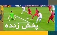 جدول پخش زنده مسابقات مهم فوتبال از تلویزیون| زمان پخش زنده مسابقات لیگ قهرمانان آسیا