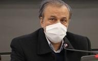 صادرات لوازم خانگی ۵ برند ایرانی به اروپا