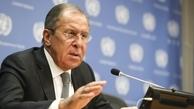 روسیه خواهان احیای برجام بدون هر گونه تغییری است