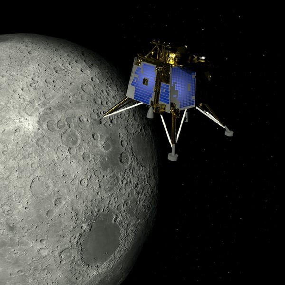 ساخت یخچال مخصوص ماموریتهای فضایی