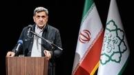 شهردار تهران:اگر حمایت حقوقی قضایی قوه قضاییه نبود، ما باید اعلام ورشکستگی میکردیم