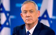 موبایل وزیر جنگ اسرائیل توسط ایران را هک شد