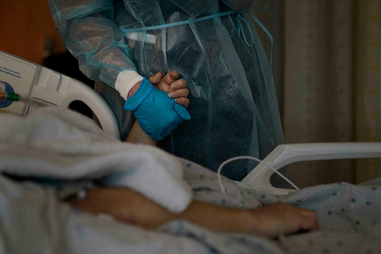 نتایج یک بررسی جدید درباره کاهش مرگ و میر ناشی از کووید