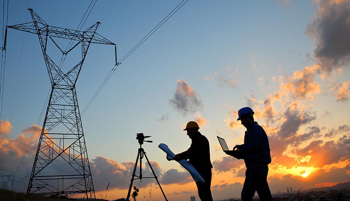 قطع برق چهار سازمان دولتی پرمصرف