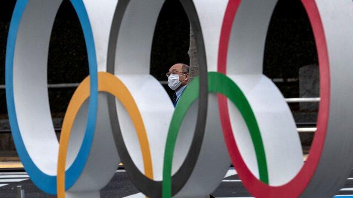 با واکسن کرونا یا بدون آن، المپیک توکیو سال آینده برگزار میشود