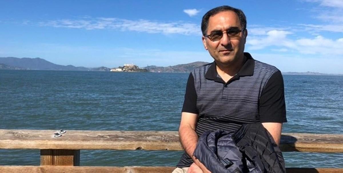 روزنامه آمریکایی: دانشمند ایرانی درخواست آمریکا برای جاسوسی را رد کرد