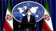 برای تمدید توافق با آژانس تصمیم جدیدی اتخاذ نشده است | طالبان همه افغانستان نیست و نخواهد بود