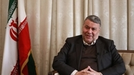 مگر اعلام جرم علیه روحانی به این راحتی است؟    دولت رئیسی راهی جز ادامه برجام ندارد