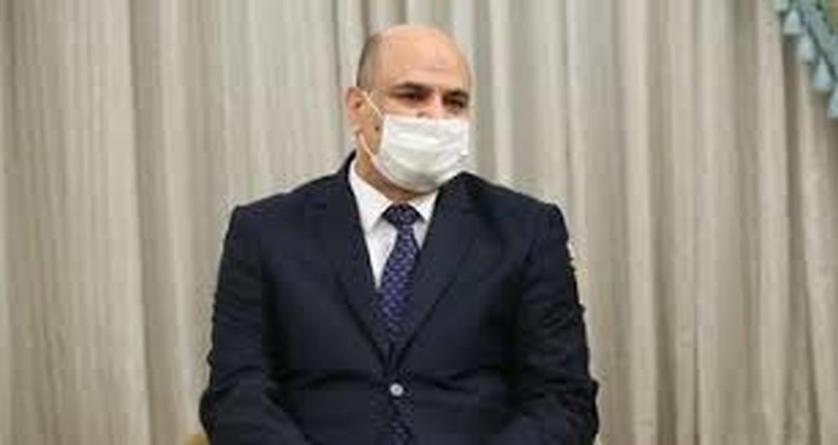 رای ممتنع عراق به پیشنهاد آمریکا |  عراق از هیچ تصمیمی علیه ایران حمایت نمیکند.