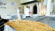 زنگ خطر برای گرانی نان به صدا درآمده  احکام جدید دیوان عدالت اداری چه تاثیری بر قیمت نان دارد؟