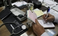 مردان ایرانی وقت و پول دکتر رفتن ندارند/سلامت باشد برای روز آخر!
