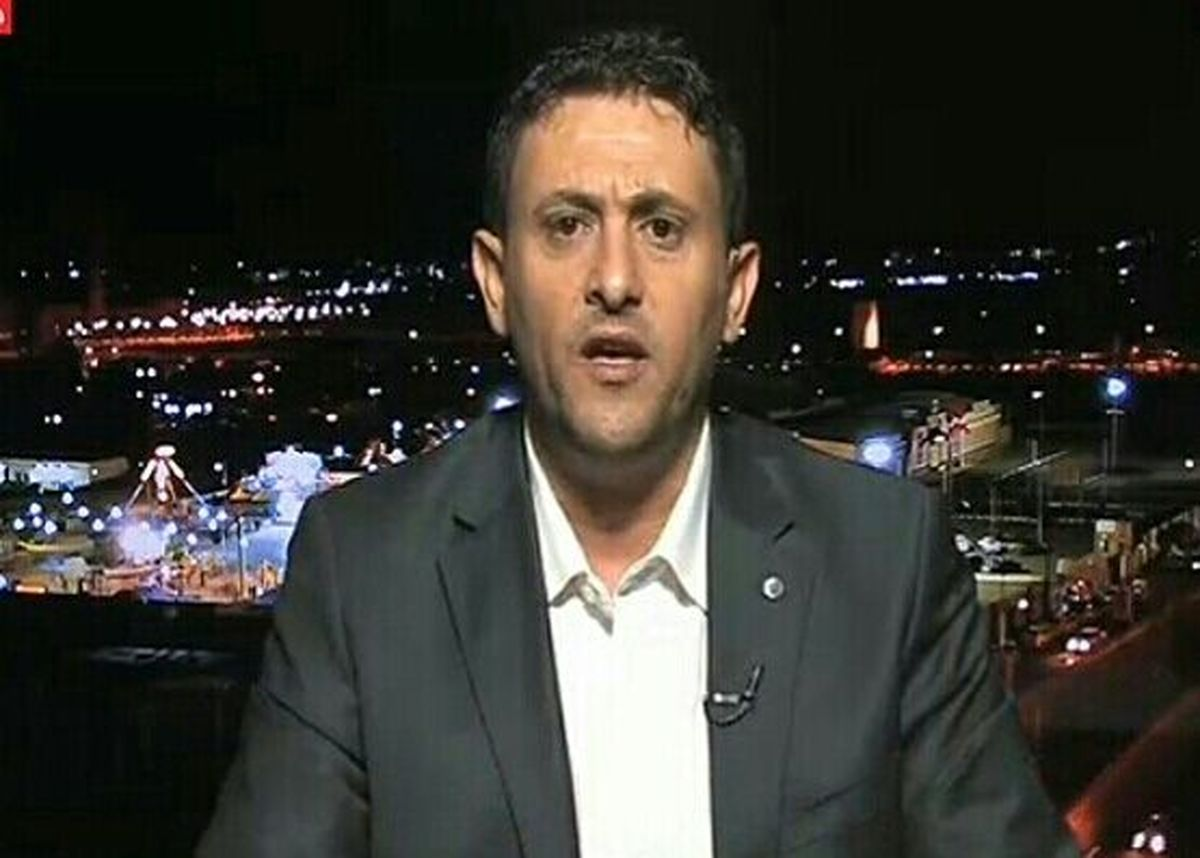 یمن: عربستان از اجرای توافق محلی مبادله اسرا جلوگیری میکند