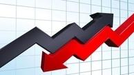 رکود اقتصادی چیست؟