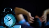 بالاخره باید در شبانه روز چقدر بخوابیم؟