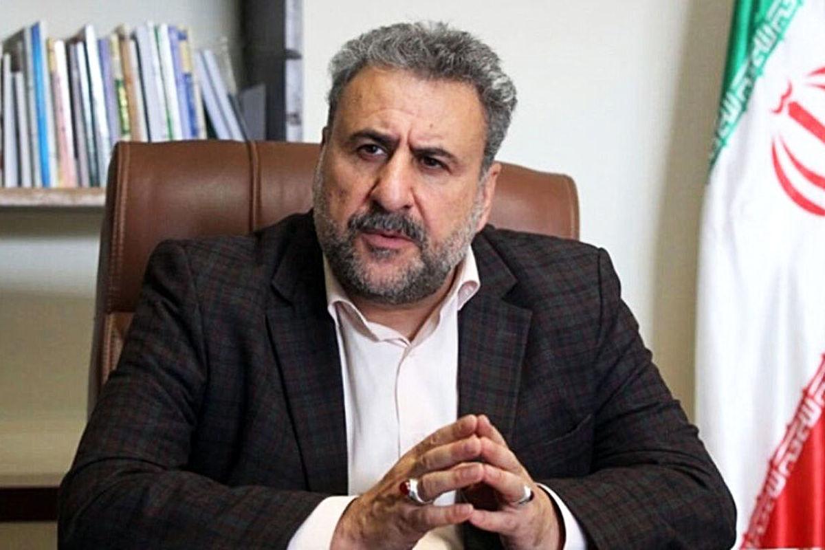 ایران و آمریکا برای مدیریت تنشهای احتمالی سازوکاری ایجاد کنند