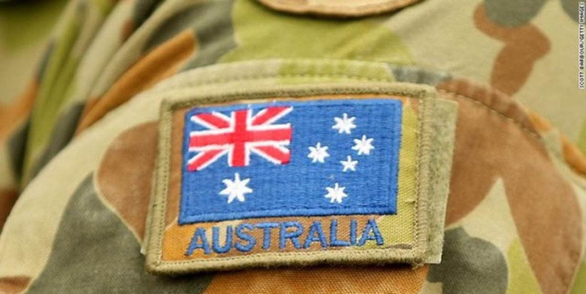 اعتراف ارتش استرالیا به قتل ۳۹ غیرنظامی افغان