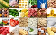 رشد قیمت خوراکیها به مرحله بحران رسیده + جدول