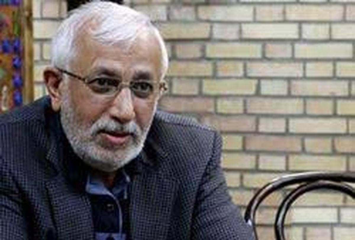 ایران باید مراقب باشد ،هر اقدام اشتباهی به نفع دشمنان است