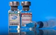 بیانیه نماینده سازمان جهانی بهداشت درباره آمادگی ایران برای دریافت واکسن