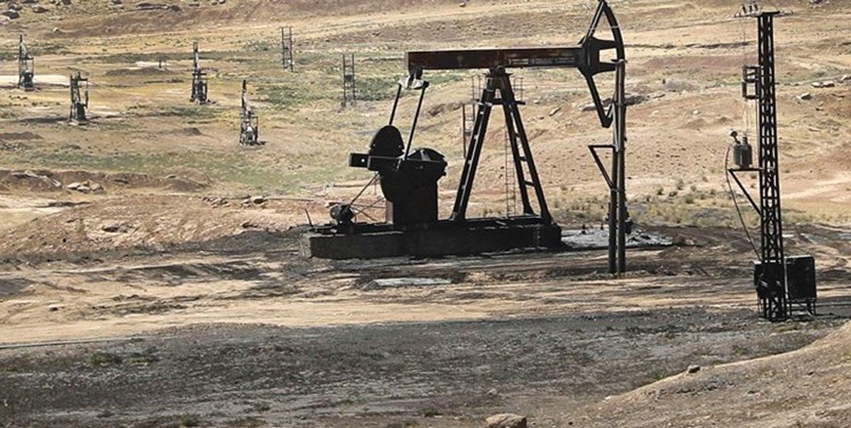 جهش دوباره نفت به کانال ۷۰ دلاری پس از یک سال