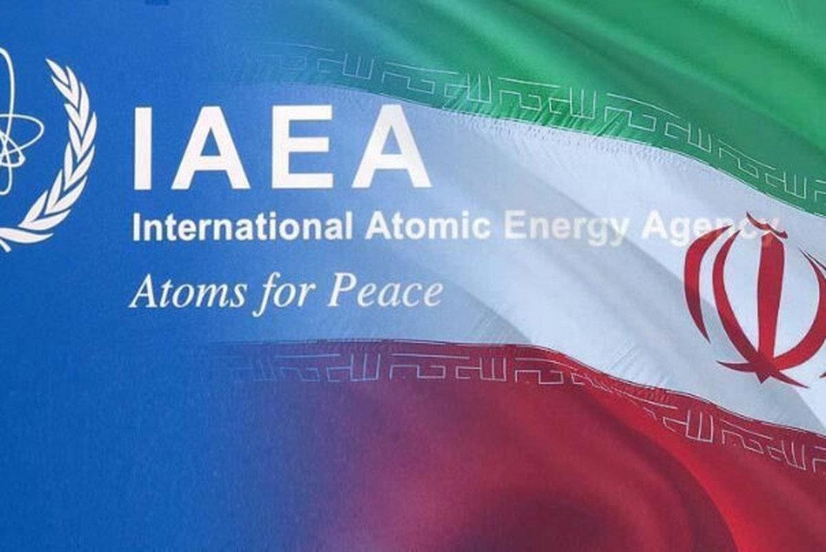 توافق اخیر ایران با آژانس، کشور را از یک بحران زودهنگام دور کرد