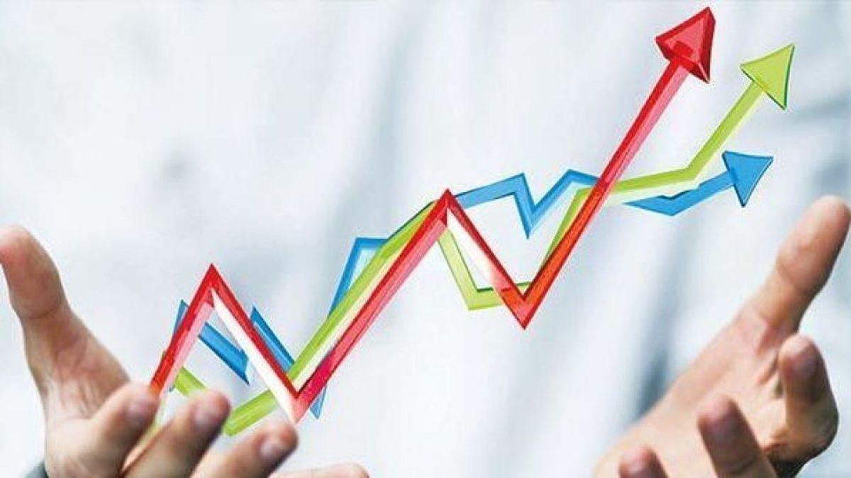 شاگرد اول رشد اقتصادی | کرونا به کدام فعالیتها اصابت کرد؟