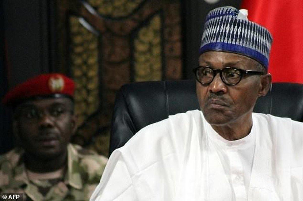 نیجریه اقدام توییتر را با فیلتر کردنش جواب داد