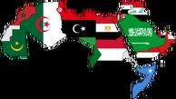 پیامدهای بازگشت آمریکا به برجام  برسیاست داخلی کشورهای عربی  چیست؟
