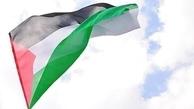 سفیر فلسطین برای همیشه امارات را ترک کرد