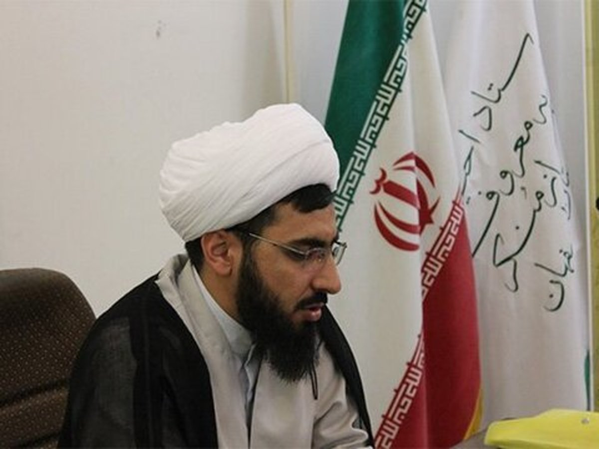 دوچرخه سواری بانوان در انظار عمومی ممنوع است | طرح ۲۰۰ شکایت توسط ستاد امر به معروف اصفهان
