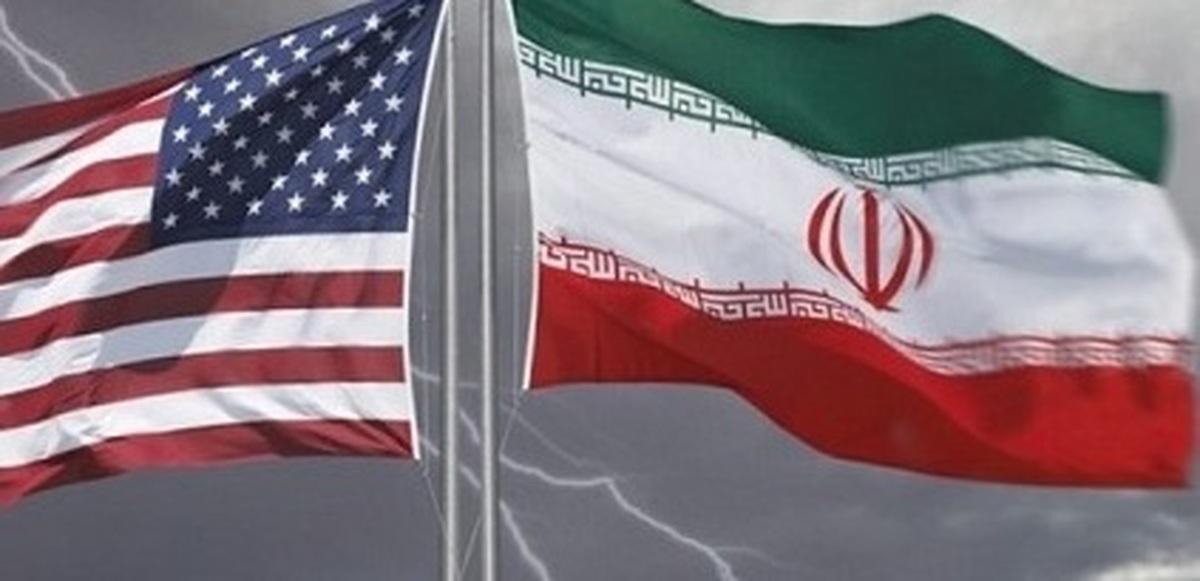 اعتراض ایران به سازمان ملل بخاطر تهدیدات ترامپ