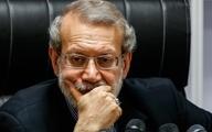 علی لاریجانی مهمترین سوژه محافل سیاسی