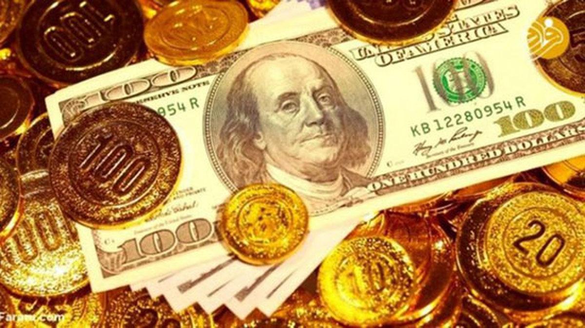 قیمت جهانی طلا رشد کرد   هر اونس ۱۷۸۷ دلار