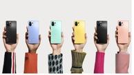 کدام گوشی های شیائومی از 5G پشتیبانی میکنند؟