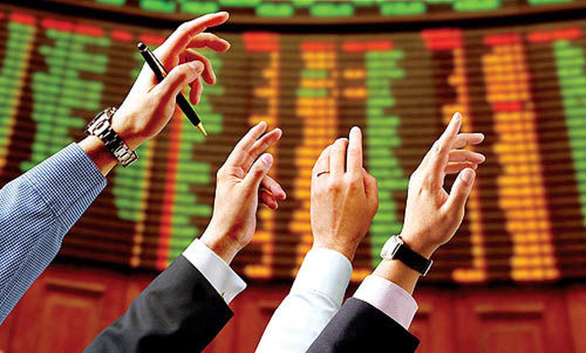 نشانههایی از بهبود دربازار سهام  | چهار مسیر اصلی برای بازار سهام