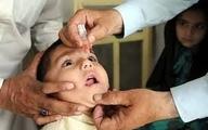 آغاز مکملیاری رایگان مگادوز ویتامینA در کودکان برای پیشگیری از کرونا و آنفلوآنزا