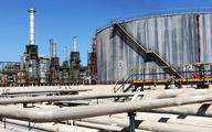 بازگشت لیبی به بازار نفت | فشار بازگشت تولید لیبی بر بازار نفت