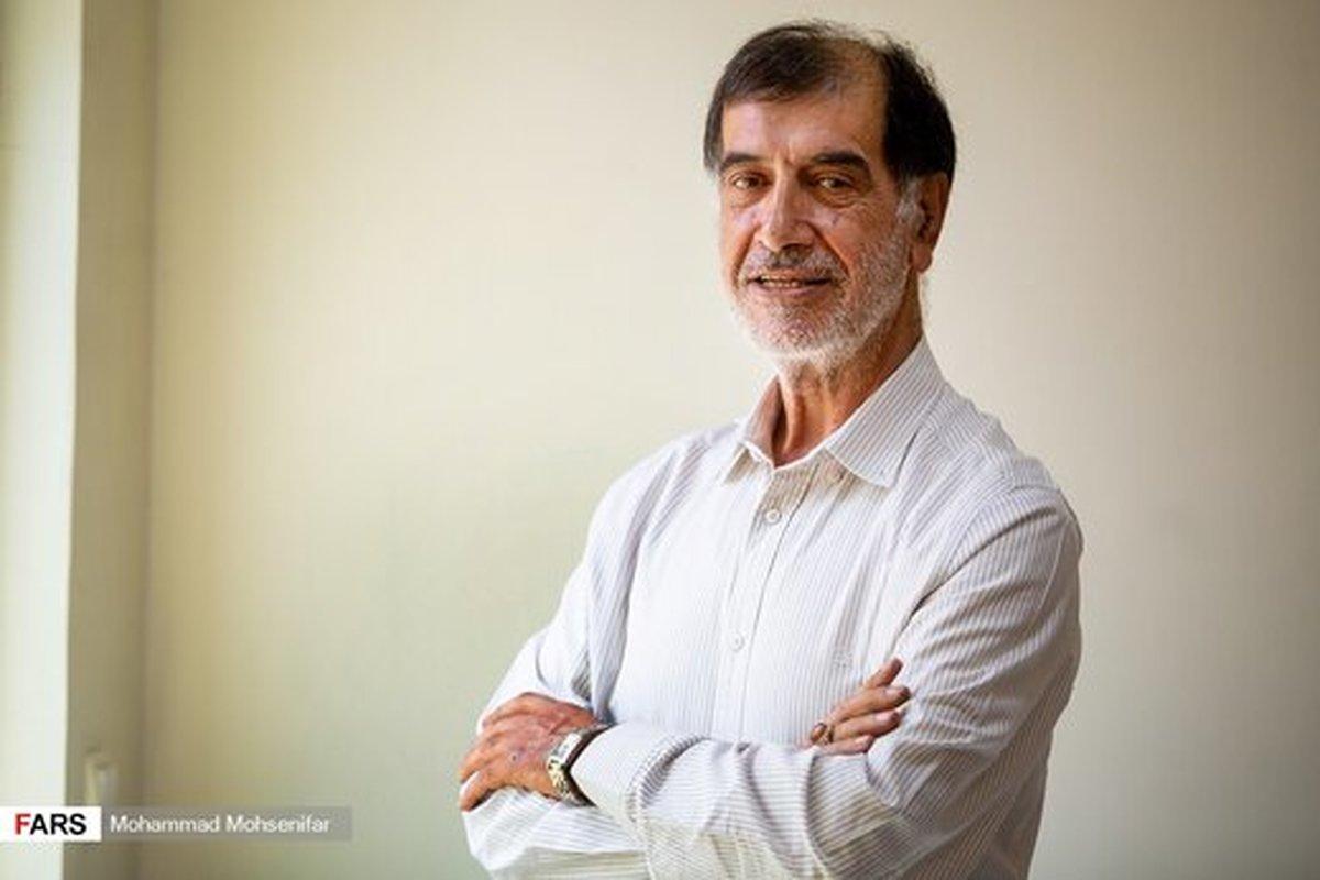 دلیل عجیب احمدی نژاد برای تغییر وزرایش