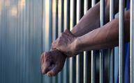 ۶۶ زندانی در زنجان با عفو رهبری آزاد شدند