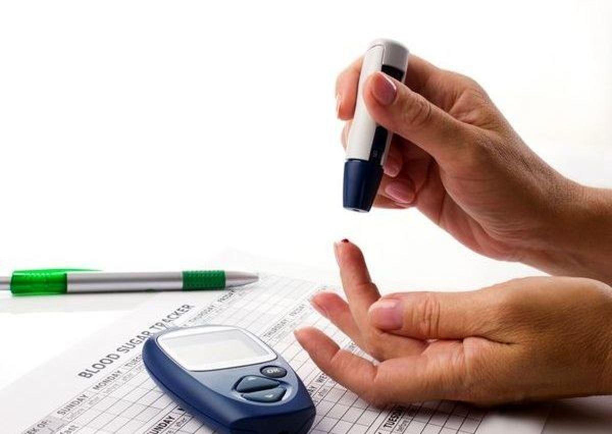 آنتی بادی درمانی میزان کلسترول بد را ۵۰ درصد کاهش می دهد