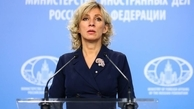 روسیه  | تحریمهای آمریکا موانعی بر سر راه تجارت بینالملل به شمار میرود